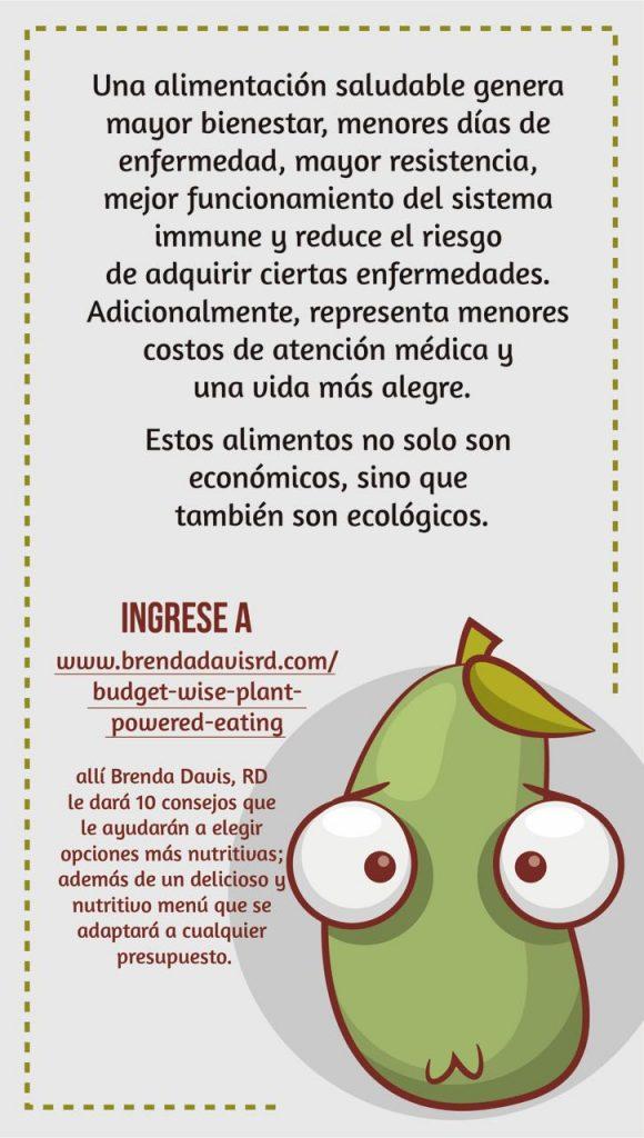 www.brendadavisrd.com/budget-wise-plant-powered-eating